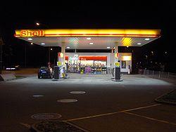 Shell Tankstelle.jpg