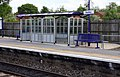 Shelter on Radley Station - geograph.org.uk - 1299700.jpg