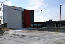 Sheridan College  Wikipedia. What Is The Best Sat Prep Book. Ssl Digital Certificate Termite Tenting Miami. Mesothelioma Treatment Options. Real Estate Companies San Francisco. Best Credit Card For Business Expenses. Boston College Online Degree. Class Management Software Saas Website Design. Best Accounting Courses Grad School Education