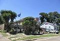 Sherling Av Confederate House Old Jefferson Jeff Parish Louisiana 02.jpg