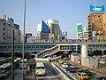 Shibuya East - panoramio - kcomiida (1).jpg