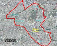 Shibuya W Map.png