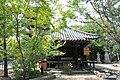 Shidoji 11.JPG
