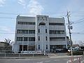 Shijōnawate Police Station..JPG