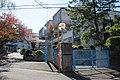 Shijonawate City Shinobugaoka elementary school.jpg