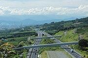 Shin-Tomei Expressway 2012-09-09.jpg