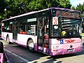ShinBus 032FR right-front.jpg