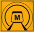 Shiraz Metro Logo.png