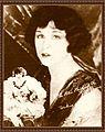 Shirley Mason The Blue Book of the Screen.jpg