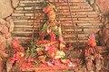 Shiva Mandir, Chunnikhel.jpg