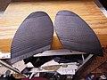 Shoe soles 07.jpg