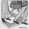 Shoes walking on a rug.jpg