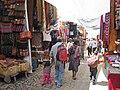 Shoppers, Chichi market, Guatemala.jpg