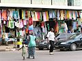Shops in Gambia 20051115-161910 (4118083787).jpg