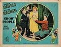 Show People (1928 lobby card - 2).jpg