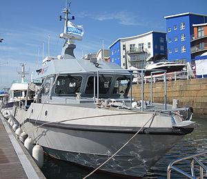 Show des Batchieaux Jersey Boat Show 2012 05.jpg
