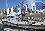 Show des Batchieaux Jersey Boat Show 2013 34.jpg