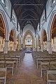 Shrewsbury Cathedral (82297653).jpeg
