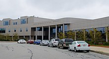 Shrewsbury High School 01.jpg