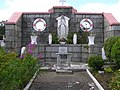 Shrine - geograph.org.uk - 487595.jpg