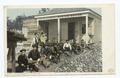 Shucking Oysters, Biloxi, Miss (NYPL b12647398-68425).tiff