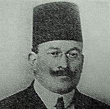 Shukri al-Asali.jpg