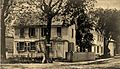 Shuttleworth house.jpg
