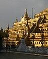 Shwezigon-Bagan-Myanmar-10-gje.jpg