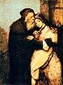 Shylock and Jessica 1876.jpg