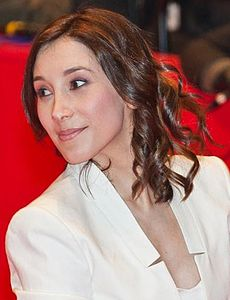 Sibel Kekilli (Berlinale 2012) 2 cropped.jpg