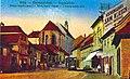 Sibiu Str Magheru 01.jpg