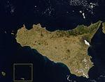 Sicilia e isole minori sat.jpg