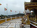 Side view of the golden temple, bandarban.jpg