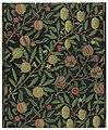 Sidewall, Fruit, 1862 (CH 18340051).jpg