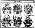 Siebmacher002 - 1703 - Grafen.jpg
