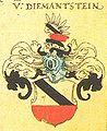 Siebmacher118-Diemantstein.jpg