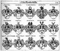 Siebmacher 1701-1705 B121.jpg