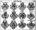Siebmacher 1701-1705 D088.jpg