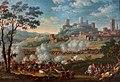 Siege of Tortona (1734).jpg