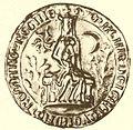 Siegel Imagina von Limburg.jpg