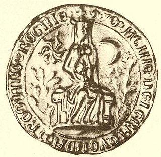 Imagina of Isenburg-Limburg German Queen, countess of Nassau