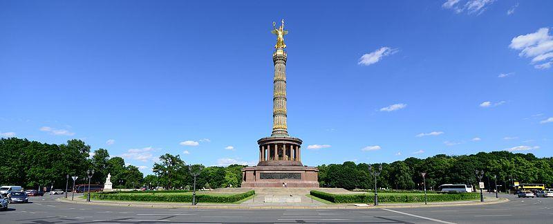 File:Siegessäule Berlin (27387504250).jpg