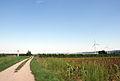 Sigleß Ri Wulkatal im Osten.jpg