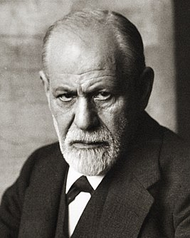 Sigmund Freud 1926 (cropped).jpg