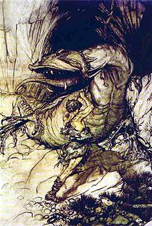 http://upload.wikimedia.org/wikipedia/commons/thumb/8/86/Sigurd_kills_Fafnir_by_Rackham.jpg/220px-Sigurd_kills_Fafnir_by_Rackham.jpg