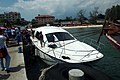 Sihanoukville Speed ferry boat.jpg