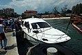 Sihanoukville Speed ferry boat.jpg