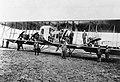 Sikorsky Ilya Muromets S-27 E (Yeh-2) bomber (19759078469).jpg