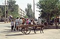 Silk Road 1992 (4367028537).jpg