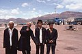 Silk Road 1992 (4368383438).jpg